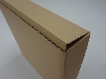 まな板用-上差込下組箱-3.jpg