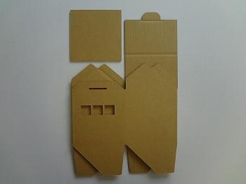 家型梱包ダンボール-1.jpg