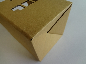 家型梱包ダンボール-2.jpg