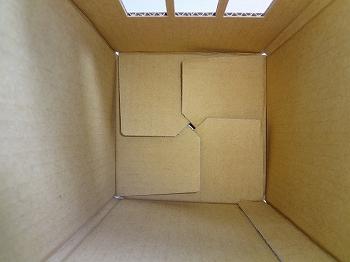 家型梱包ダンボール-3.jpg