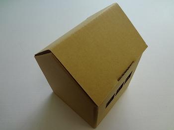 家型梱包ダンボール-8.jpg