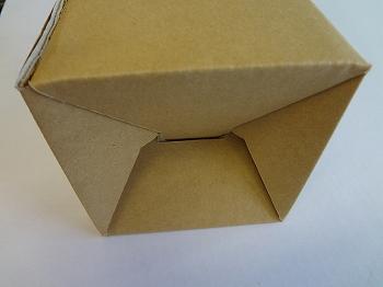 梱包箱件店頭什器箱-2.jpg