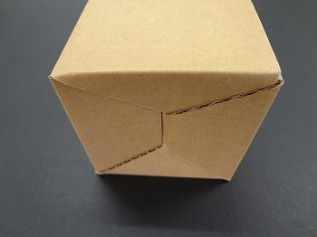 エアゾール缶100gX4-2.jpg