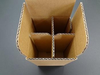 エアゾール缶100gX4-5.jpg