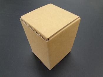 エアゾール缶100gX4-8.jpg