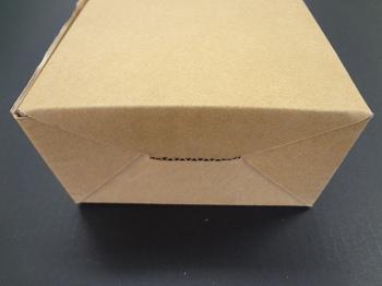エアゾール缶450gX2-2.jpg