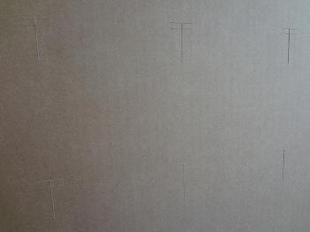 フック付ダンボール-2.jpg