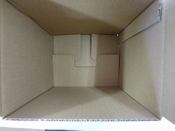 ポリ缶2LX2-上差下組-3.jpg