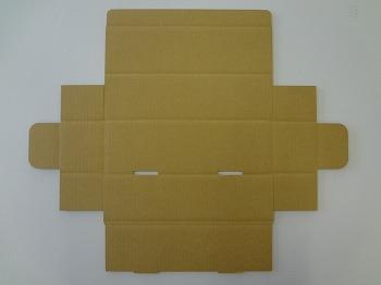 折りたたみ傘用N式上差込式.jpg