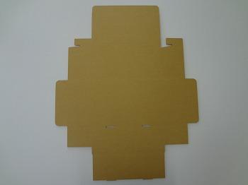 オリーブオイル1L2本入-N式上差込式形状.jpg