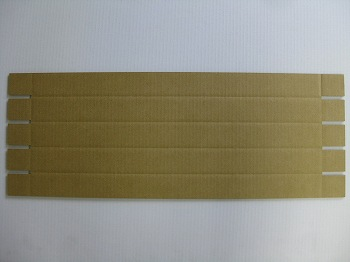 カレンダー用筒型形状.jpg