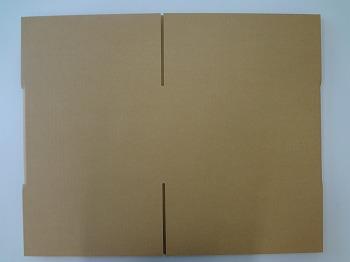 PCキャリーバック用-みかん箱形状.jpg