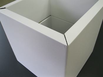 s-2012.01.24(3).jpg