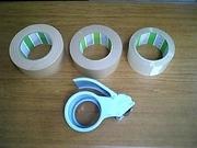 ガムテープ1.JPG