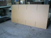 大きい箱.jpg