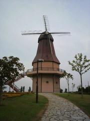 風車1.jpg