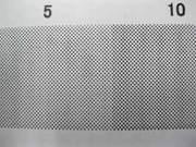 網点印刷2-2010.11.08.jpg