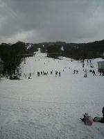 たんばらスキー場2012.jpg