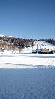 アルツ磐梯スキー場.jpg