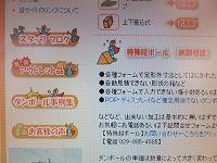 ダンボール屋のホームページ.jpg