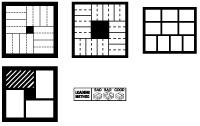 パレットパターンのマーク.jpg