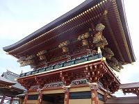 大杉神社2.jpg