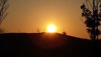日の出2.jpg