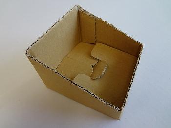 梱包箱件店頭什器箱-8.jpg