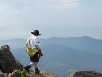 筑波山5.jpg