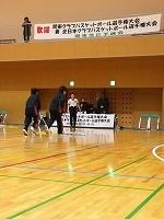 関東クラブバスケットボール.jpg