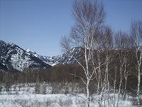 雪の戦場が原2.jpg