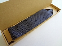 ネクタイ用ギフト箱-6.jpg