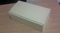 ロールケーキ箱-1.jpg
