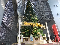s-京都駅のツリー.jpg