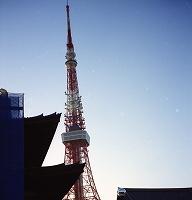 s-東京タワー①.jpg