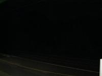 s-五時の工場前.jpg