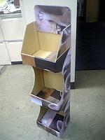 s-什器2011.04.07.jpg