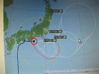 s-台風6号.jpg