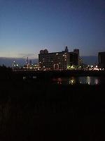 s-土浦の町1.jpg