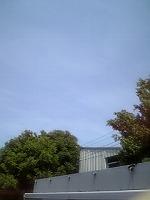 s-夏空2011.06.22.jpg