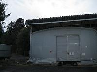 s-夕方の工場.jpg