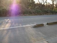 s-工場前の道路.jpg