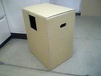 s-投票箱2011.05.11.jpg
