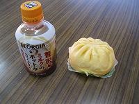 s-最近の朝食.jpg