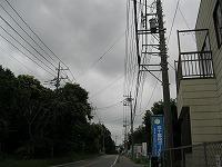 s-梅雨空.jpg