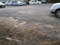 s-駐車場.jpg