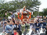 s-2011.08.10御神輿.jpg