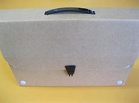 s-2011.09.07鞄(1).jpg