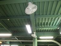 s-2012天井に扇風機.jpg