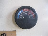 s-2012温度計.jpg
